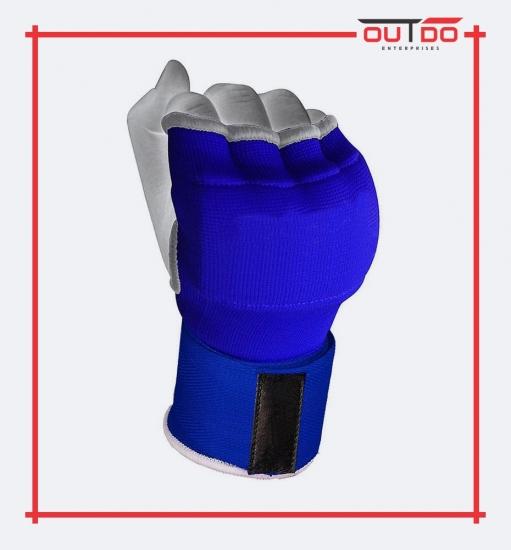 MMA Inner Gloves