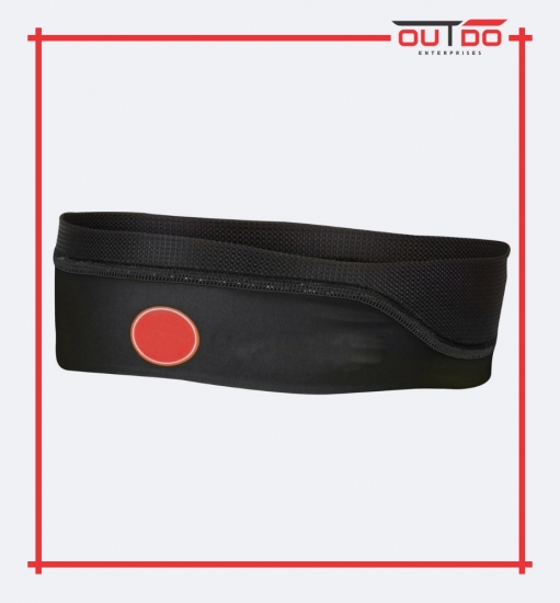Cycling Head Bands
